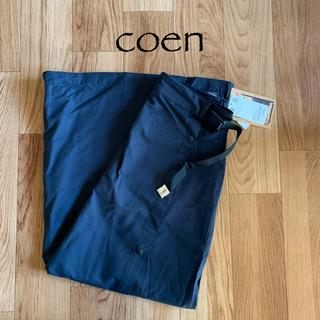 コーエン(coen)のcoen スカート(ロングスカート)