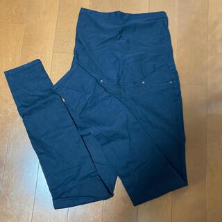 エイチアンドエム(H&M)のマタニティパンツ ズボン H&M(マタニティボトムス)