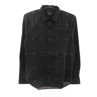 グラム(glamb)のglamb グラム 長袖シャツ(シャツ)