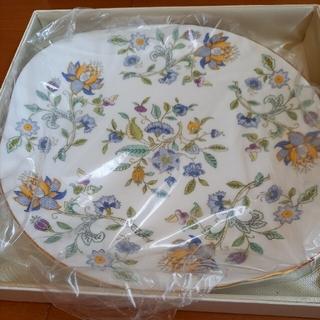 ミントン(MINTON)のMINTON皿(食器)