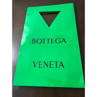 Bottega Veneta - BOTTEGA VENETA  NEW‼️ ショッパー