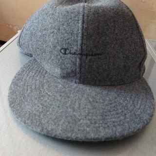 チャンピオン(Champion)のチャンピオン 帽子(キャップ)