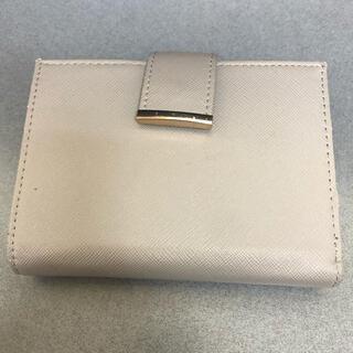 ザラ(ZARA)のZARA 折り財布(財布)