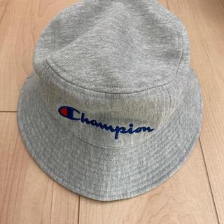 チャンピオン(Champion)のチャンピオン 57.5 レディース ハット 帽子 (ハット)