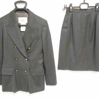 ルネ(René)のルネ スカートスーツ サイズ9 M レディース(スーツ)
