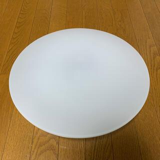 アイリスオーヤマ(アイリスオーヤマ)の【RYU様】アイリスオーヤマ LEDシーリング 12畳(天井照明)