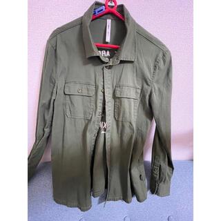 グラム(glamb)のglambのシャツ(シャツ)