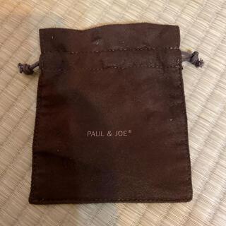 ポールアンドジョー(PAUL & JOE)のポーチ(ポーチ)