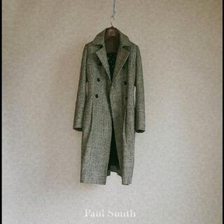 ポールスミス(Paul Smith)のPaul Smith * コート(チェスターコート)