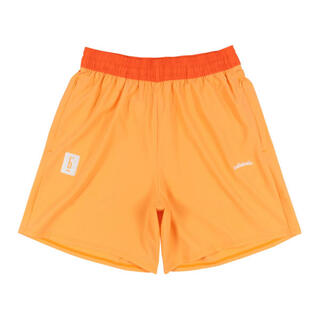 NIKE - レア!PIGALLE ballaholic Stretch Zip Shorts