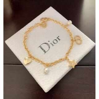 Dior - ディオール  Dior ブレスレット