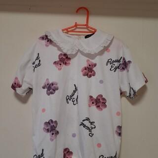 アベイル(Avail)の可愛い💠お洋服💝(Tシャツ(半袖/袖なし))