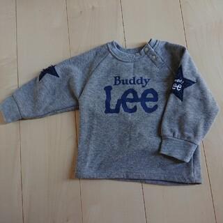 バディーリー(Buddy Lee)のCHANELER様専用☆Buddy Lee☆トレーナー【80】(トレーナー)