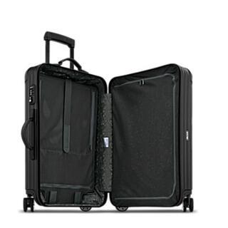 リモワ(RIMOWA)のRIMOWA SALSA リモワサルサ 4輪 61L(トラベルバッグ/スーツケース)