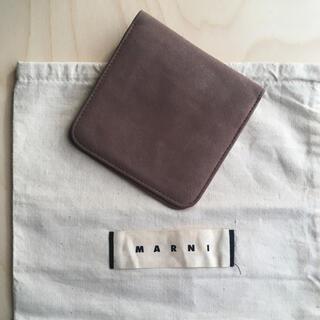 マルニ(Marni)のマルニ 財布(財布)