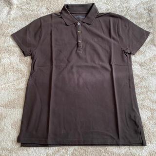 ザディグエヴォルテール(Zadig&Voltaire)の美品!ZADIG&VOLTAIRE ポロシャツ(ポロシャツ)