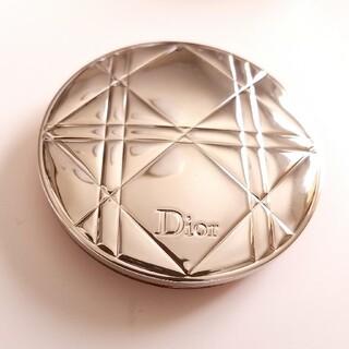 Christian Dior - 新品 Dior ディオール フェイスパウダー