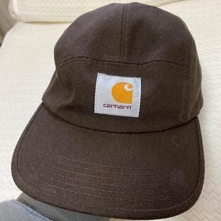 カーハート(carhartt)のCarhartt キャップ 最終値下げ(キャップ)