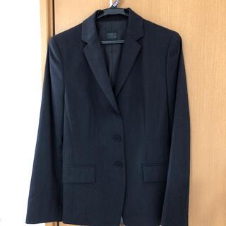 エンリココベリ(ENRICO COVERI)のスーツ(スーツ)