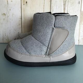 ブリーズ(BREEZE)のbreeze スノーブーツ 18(長靴/レインシューズ)