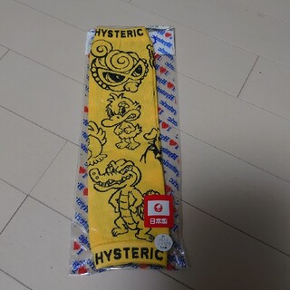 HYSTERIC MINI - 、