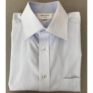 オリヒカ(ORIHICA)のgotham様専用 長袖シャツ2枚セット(シャツ)