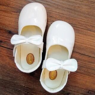 キャサリンコテージ(Catherine Cottage)の子どもフォーマル靴(フォーマルシューズ)
