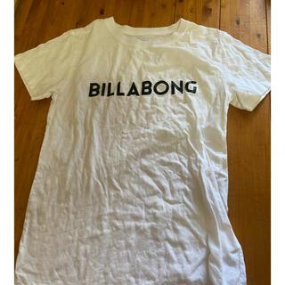 ビラボン(billabong)のBILLABONG(Tシャツ(半袖/袖なし))