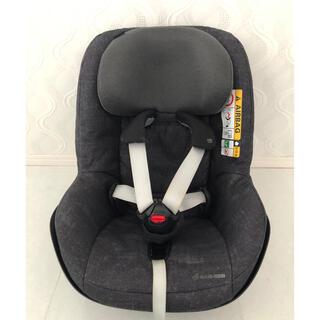 マキシコシ(Maxi-Cosi)のマキシコシ パール(幼児用シート)(自動車用チャイルドシート本体)