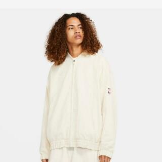 Fear of God × Nike Sサイズ