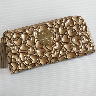 アタオ(ATAO)のATAO  リモハッピーヴィトロ  プリマ ♡ハッピーシャワー(財布)
