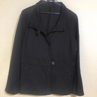 シャルレ(シャルレ)のジャケット(テーラードジャケット)
