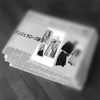 サマンサモスモス(SM2)のアンジェラローズ様♪Sm2 x 2点おまとめページ(セット/コーデ)