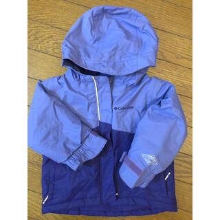 コロンビア(Columbia)のコロンビアのジャケット(ジャケット/上着)