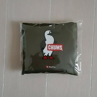 チャムス(CHUMS)のCHUMS チャムスPayPayエコバッグ(エコバッグ)