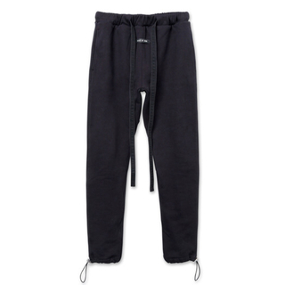 フィアオブゴッド(FEAR OF GOD)のFEAR OF GOD VINTAGE CORE SWEAT PANTS(その他)
