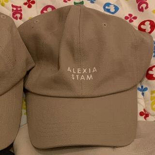 アリシアスタン(ALEXIA STAM)のととろさん❤(帽子)