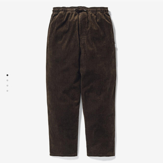 ダブルタップス(W)taps)のwtaps  CHEF TROUSERS COTTON. CORDUROY(その他)