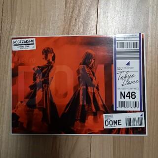 ノギザカフォーティーシックス(乃木坂46)の乃木坂46 Blu-ray(ミュージック)