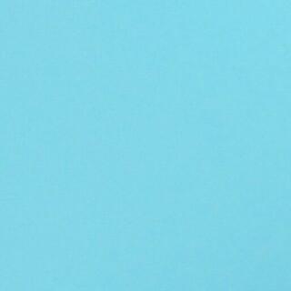 プラダ(PRADA)の美品 PRADAプラダ カナパ 2WAY  ショルダーパッグ・トートバッグピンク(トートバッグ)