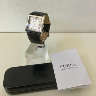 フルラ(Furla)のFURLA レディース腕時計(腕時計)