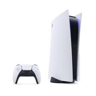 プレイステーション(PlayStation)のSONY PlayStation5  PS5  5台セット(家庭用ゲーム機本体)
