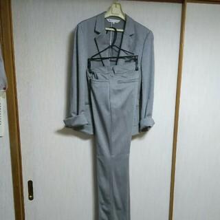 クミキョク(kumikyoku(組曲))の組曲 パンツスーツ (スーツ)