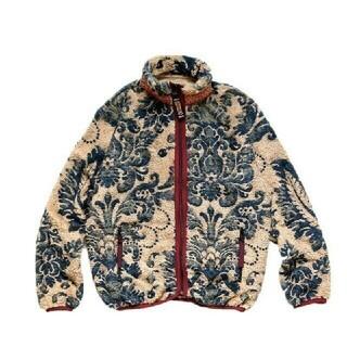 キャピタル(KAPITAL)のKAPITALキャピタル ボアフリース 新品未使用正規品(Tシャツ/カットソー(半袖/袖なし))