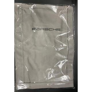 ポルシェ(Porsche)のポルシェ   トートバッグ(ノベルティグッズ)