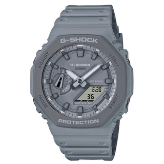 ジーショック(G-SHOCK)のG-SHOCK EARTH COLOR GA-2110ET-8AJF(腕時計(アナログ))