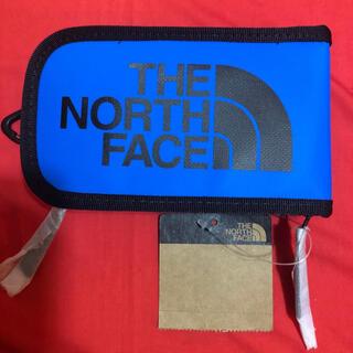 ザノースフェイス(THE NORTH FACE)のTHE north faceザノースフェイスBCポケット未使用(その他)