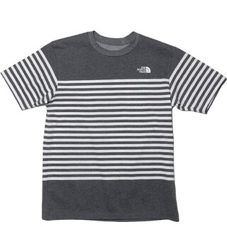 THE NORTH FACE - North Face Tシャツ Lサイズ