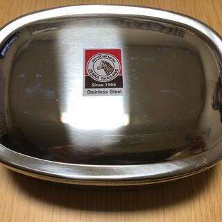 ゼブラ(ZEBRA)のゼブラ 弁当箱 15cm(弁当用品)