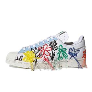 アディダス(adidas)のsean wotherspoon× adidas originals 26.5(スニーカー)